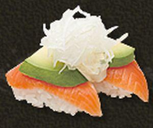 はま寿司モバイルサイトでクーポンGET