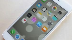 はま寿司のiPhone用クーポンアプリについて