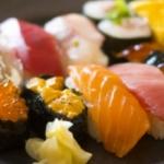 はま寿司の食べ放題???