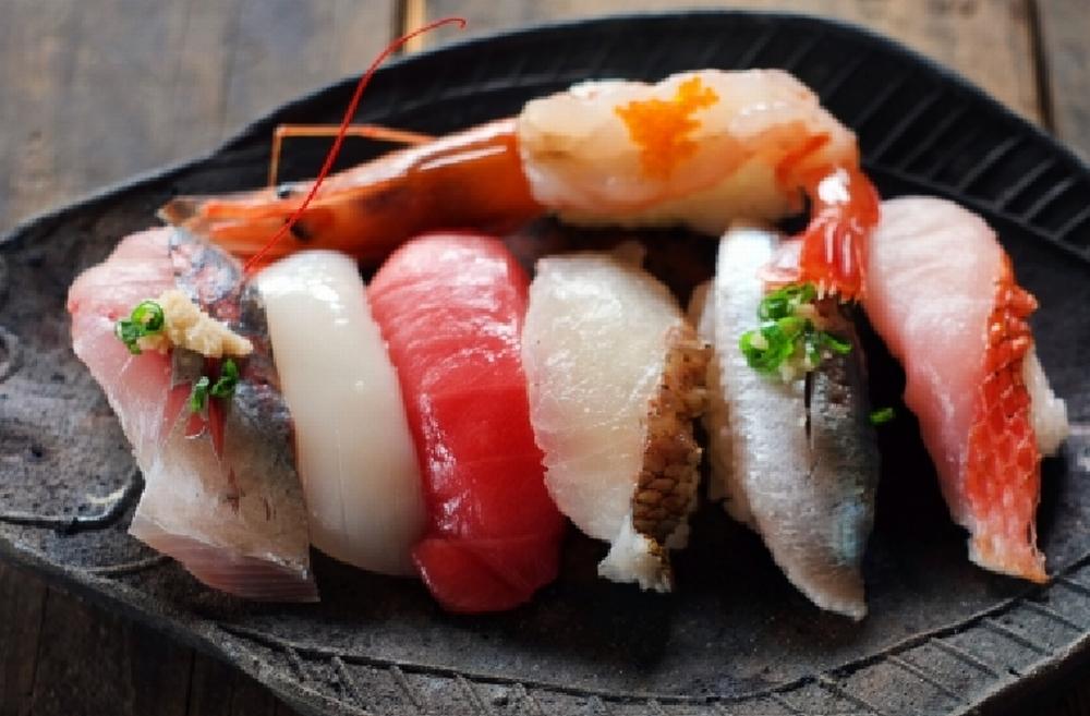 はま寿司のランチメニューを紹介(はま寿司非公式ランチメニュー)
