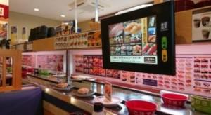 はま寿司のクーポンやお得なキャンペーンの口コミ
